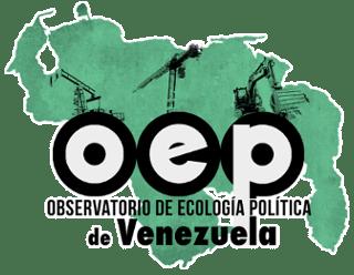 Observatorio de Ecología Política de Venezuela