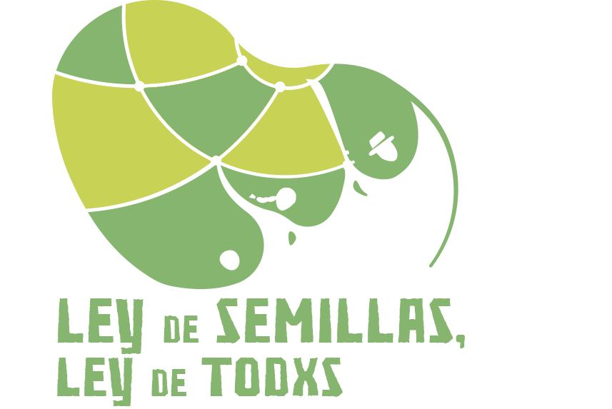 Ley de semilas en Venezuela: nuevos retos para la investigacion y la ...