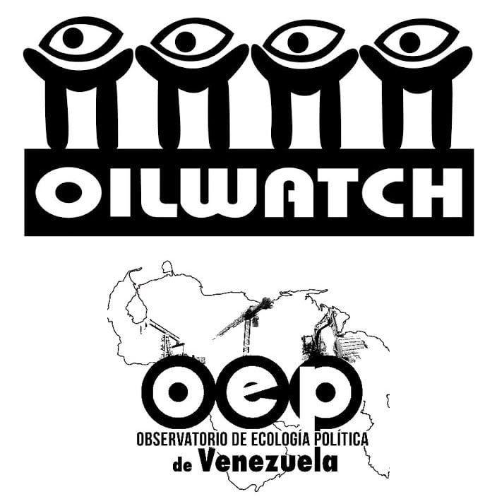 El OEP se une a la red Oilwatch Latinoamérica