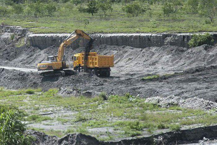 Se crean Zonas Económicas Especiales en el Valle del Turbio (Lara)