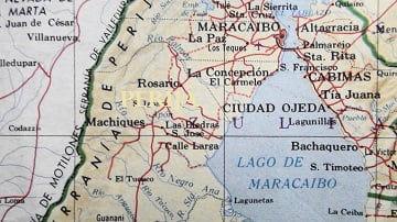 Sociedad Homo et Natura: solo en junio mueren 15 indígenas yukpa y bari en Machiques, de una extraña enfermedad