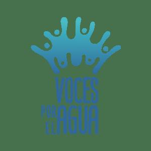 Voces por el Agua: La defensa del agua como bien común