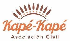 A.C Kapé-Kapé: 10 indígenas figuran entre los detenidos en protestas del 23 de enero en Amazonas