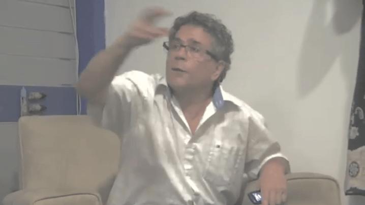 (VIDEO) Una Visión Histórica del Arco Minero del Orinoco