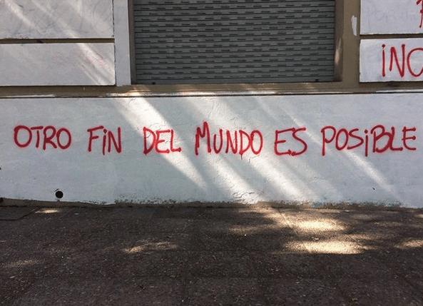 Cinco apuntes sobre el paradójico tiempo político latinoamericano