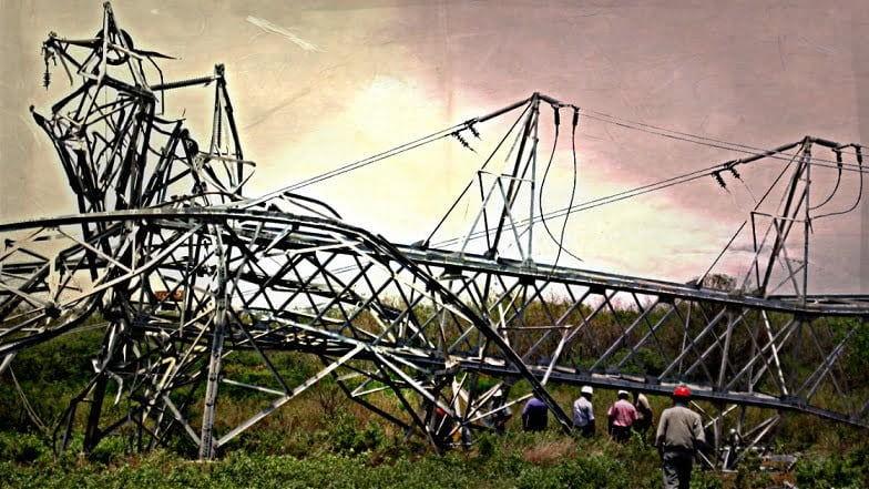 La tóxica relación entre PDVSA y Corpoelec y el 2020 como año del colapso definitivo