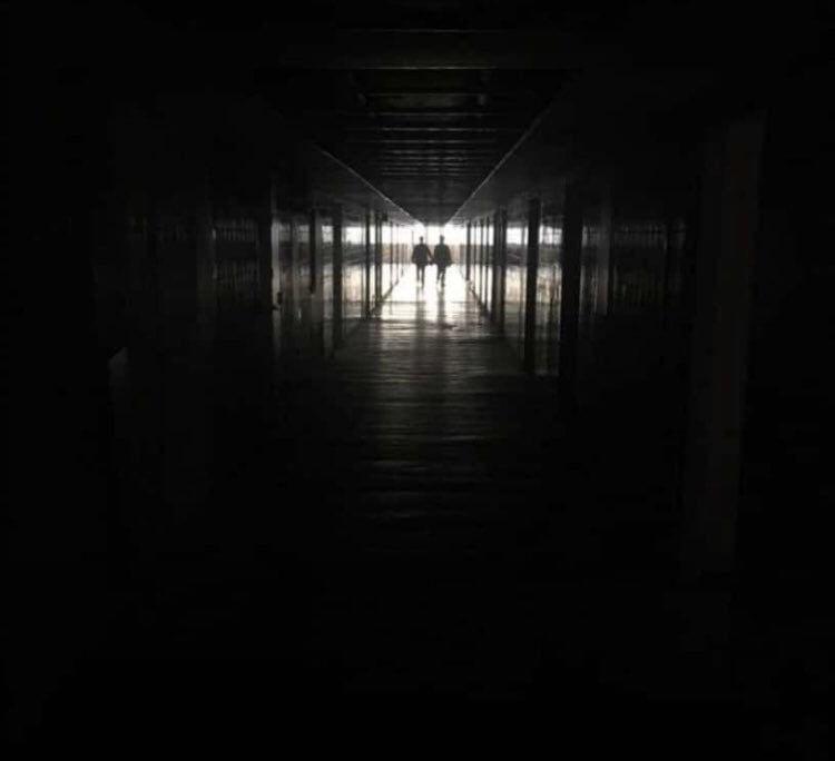Emergencia eléctrica del Hospital Universitario de Maracaibo evidencia necesidad de instalación de energía renovable