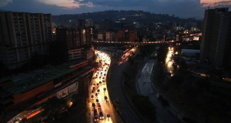 ¿Cuánto dinero se perdió por el desfalco eléctrico en 20 años de revolución bolivariana?