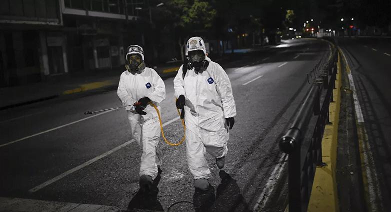 La post-pandemia pone en riesgo el uso de tecnologías energéticas sostenibles en Venezuela