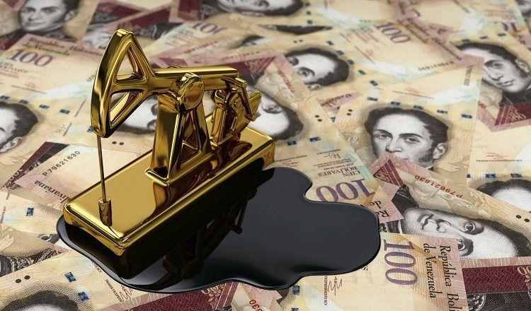 """Petróleo y oro en la oferta de cierta oposición a Maduro: entre el retorno a un falso paraíso perdido y el anhelo de un engañoso """"El Dorado"""""""