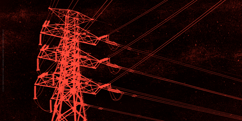 El ciclo de crisis eléctricas en Venezuela es estacional