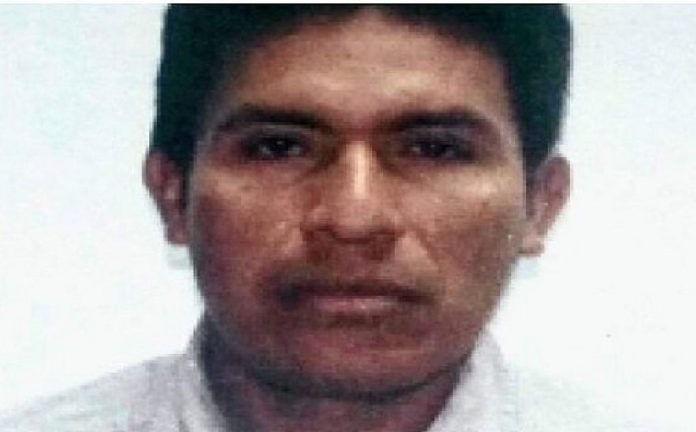 Salvador Franco, miembro de la etnia pemón, murió por falta atención médica en el Rodeo II